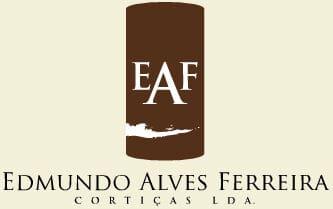 EDMUNDO ALVES FERREIRA  CORTIÇAS LDA.